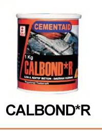 calbond-r Lem Beton